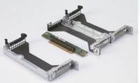 Lenovo 1U x16 PCIe Riser 2 Kit