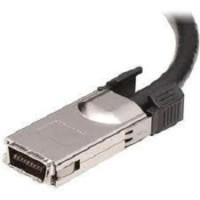 Hewlett Packard KVM Interface Adap + ext. USB
