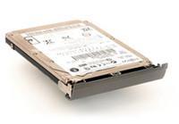 Origin Storage 512GB MLC SSD LATITUDE E6400