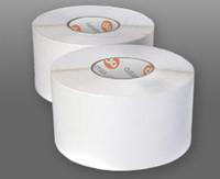 Datamax-Oneil 4.0 X 6.0 DIE CUT - PERM BOX