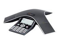 Polycom SOUNDSTATION IP7000 MULTI-UNIT