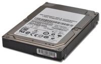 Lenovo 600GB 2.5IN G2HS 15K 6GBPS SAS