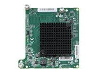 Hewlett Packard LPE1605 16GB FC HBA