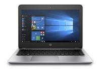 Hewlett Packard PROBOOK 430-G4 I7-7500U 1X8GB
