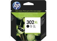 Hewlett Packard INK CARTRIDGE 302XL