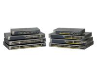 Netgear M4100 50-Port PoE+GB L2 Switch