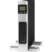 AEG Protect B PRO 1400 USV 1400VA Rack/Tower LineInteractive