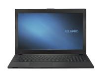 Asus P2530UA-XO0375D I5-6200U 8GB