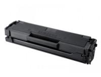 Samsung Toner black (ca. 1.000 pages)