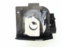 V7 LAMP 180W OEM BL-FS180C
