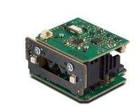 Datalogic ADC Datalogic Gryphon GFE4400, 2D, Dual-IF, Kit (USB, RS232)