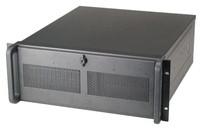 Chieftec 4U UNC-410S-B-OP