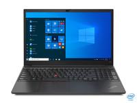 Lenovo THINKPAD E15 CI5-1135G7 8GB