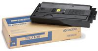 Kyocera TK-7105 Toner-Kit schwarz