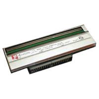 Datamax-Oneil PRINTHEAD 300DPI PRODIGY MAX