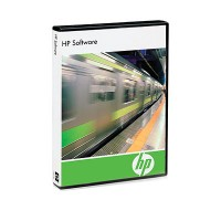 Hewlett Packard HP SW SAN Switch - ISL Trunk.