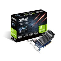 Asus GF 710-2-SL 2GB PCIE 2.0