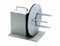 Datamax-Oneil DMXREW1 External Rewinder