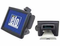 Elo Touch Solutions 1529L Vesa Plate