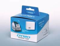 Dymo LW-LABELS 32X 57MM