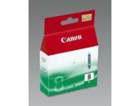 Canon CLI-8 INK CARTRIDGE GREEN