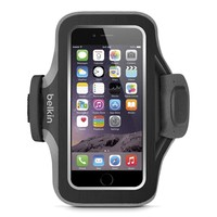 BELKIN BRACELET IPHONE 6
