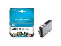 Hewlett Packard CB317EE#BA1 HP Ink Crtrg 364