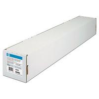 Hewlett Packard C0F18A 2x Everyday klebend