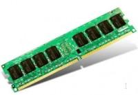 Transcend 256MB DDR2 533 U-DIMM 1RX16