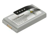 Datalogic ADC Datalogic Standard Batterie