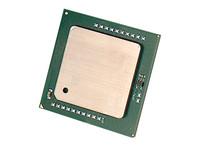 Hewlett Packard DL80 GEN9 E5-2650LV4 KIT