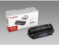Canon EP-25 Toner schwarz
