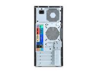 Acer VERITON M4640G I5-6400 4GB