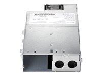 Hewlett Packard 900W AC 240VDC RPS