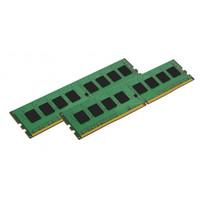 Kingston 32GB DDR4-2133MHZ ECC CL15