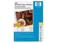 Hewlett Packard HP Superior Inkjet-Papier