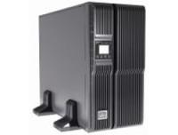 Emerson Liebert GXT4 1500VA 230V R/T E MODEL
