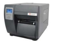 Datamax-Oneil I-CLASS MARK II PRINTER