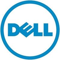 Dell POWERCORD C19/ C20 0.6M