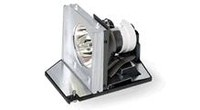 Acer PROJECTOR LAMP P5271 / P5271I