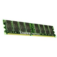 Kingston 16GB DDR3-1333MHZ REG ECC
