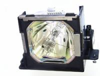 V7 LAMP 300W OEM LMP101