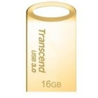 Transcend 16GB JETFLASH 710 USB 3.0