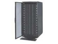 Lenovo IBM 25U STATIC S2 STANDARDRACK
