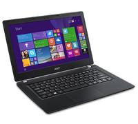 Acer TRAVELMATE P238-M-5575
