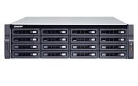 QNAP TDS-16489U-SE2-R2 3U 16+4BAY