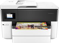 Hewlett Packard HP OFFICEJET PRO 7740 AIO A3