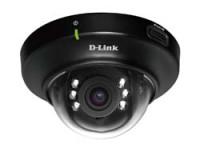 D-Link DCS-6004L POE HD DOME CLOUD CAMERA