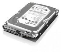 Lenovo 1TB SATA SSD 6GB/S 2.5