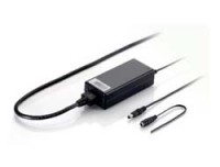 LevelOne 48V DC POWER ADAPTER
